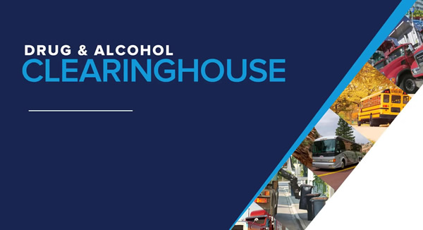 Drug-alcohol-clearinghouse